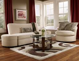 image of beautiful arranging furniture in a small living room arranging furniture small living