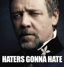 I Dreamed a Meme: Les Miserables Meets the Internet | Thoughts ... via Relatably.com