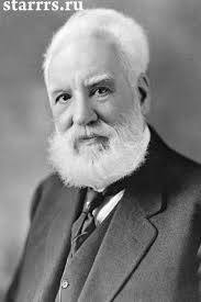 paragraph essay on alexander graham bell custom paper writing 5 paragraph essay on alexander graham bell