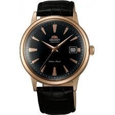 <b>Часы Orient</b> FER24001B | Купить | в Москве Выгодно