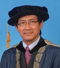 """2011: """"Generating Electricity In A Carbon Constrained World Renewable Contributions With Biomass"""" by Prof. Ir. Dr. Abd Halim Bin Shamsuddin - _DSC0392"""