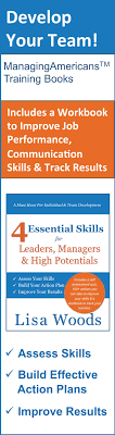approaches to problem solving for you your team management leadership newsletter monthly tips training articles from business experts