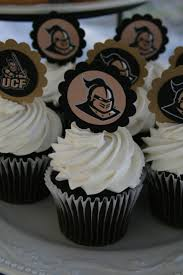 best images about ucf university of central florida on ucf knights kid s birthday party ok be not the knights i had
