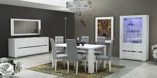 room astonishing contemporary astonishing living room furniture sets elegant