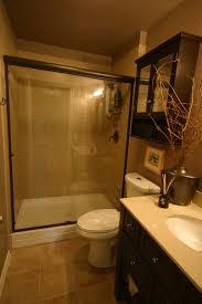 bathroom remodeling budget ideas