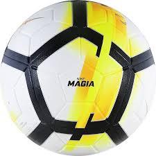 <b>Мяч футбольный Nike Magia</b> купить в Москве — интернет ...