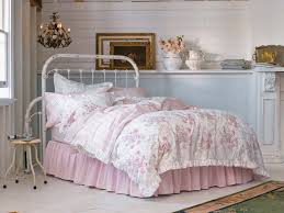simply shabby chic bedroom furniture modern home decor inspiration simply shabby chic bedroom furniture modern home decor inspiration chic bedroom furniture shabbychicbedroomfurniturejpg