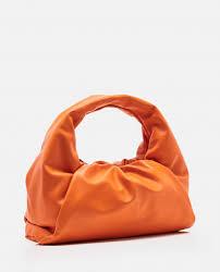 <b>Women's Shoulder</b> Bags, Luxury <b>Fashion</b>   Biffi
