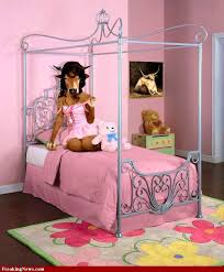 bedroomremarkable ideas about hot pink bedrooms black room abffeaadedcce baby and blue white zebra black white zebra bedrooms
