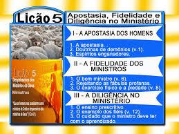 Resultado de imagem para IMAGENS DE DILIGÊNCIA SENTIMENTO