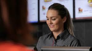 meet steph shift supervisor meet steph 19 shift supervisor