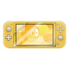 <b>чехол</b> и защитная <b>пленка</b> Nintendo Switch <b>Набор</b> Hori: для ...