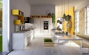 italian modular furniture. italian modular furniture t