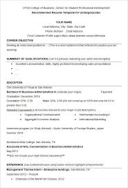 Tips to write cover letter for trainee     happytom co