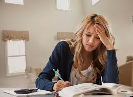 stress among students essay  stress among students essay