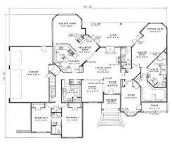 Bedroom Floor Plans   Bedroom Design Ideas Bedroom House Floor Plans Plan
