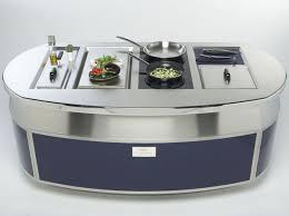 functional mini kitchens small space kitchen unit: compact kitchens newhouse compact kitchen amazon