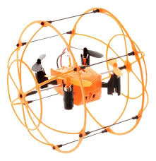<b>Квадрокоптер От винта</b>! <b>Fly-0246</b> на радиоуправлении - отзывы ...