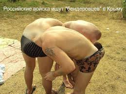 В центре Николаева произошла перестрелка: один человек погиб, один ранен - Цензор.НЕТ 3984