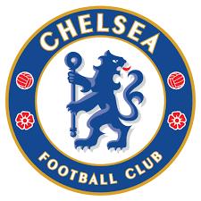 Chelsea Fixtures | ESPN