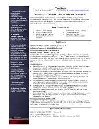 sample cv of nursery teacher   sample resume format for a freshersample cv of nursery teacher teacher cv archives sample cv sample cv elementary nursery school teacher