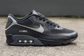 1000 images about tim shoes on pinterest air jordans polo ralph lauren and mens nike buy black black nike air