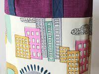 Сумки, косметички, текстиль: лучшие изображения (127) | Crafts ...