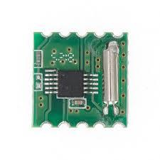 <b>5pcs FM Stereo Radio</b> RDA5807M Wireless Module RRD-102V2.0 ...