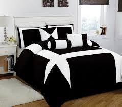 large size of bedroom black and white bed cover sets for queen bedroom comforter sets bedroom large size wonderful