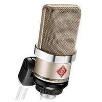 <b>Студийные микрофоны NEUMANN</b> купить по доступной цене в ...