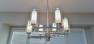 top trends in interior lighting design sebring services cabinet lighting guide sebring