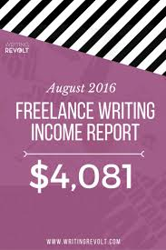 best images about writing revolt courses 17 best images about writing revolt courses writing jobs and pitch