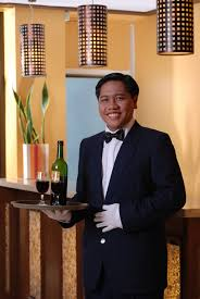 jobs in hotel and restaurant rebel pen asian school of hospitality arts asha