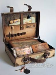 Suitcase: лучшие изображения (38) в 2016 г. | <b>Чемоданы</b> ...