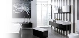bathroom fixtures bathroom lighting australia