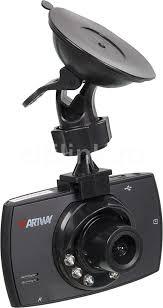 <b>Видеорегистратор ARTWAY AV-520</b>, отзывы владельцев в ...
