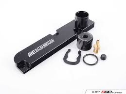 Integrated Engineering - IEBAVC17 - <b>PCV Solution Kit</b> - with Boost ...