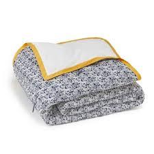 <b>Покрывала</b> на кровать AM PM: купить в каталоге <b>покрывал</b> АМ ...