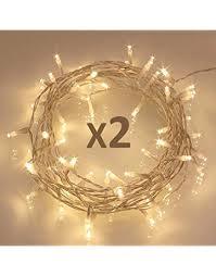 Outdoor String Lights - Amazon.co.uk