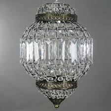 beautiful beautiful home ceiling lighting