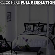 accessoriesdelectable black white bedroom decorating ideas and decor diy for yellow red room games accessoriesdelectable cool bedroom ideas