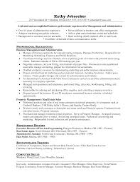 resume examples sample retail manager resume objectives sample it resume examples property manager resume summary assistant property manager resume sample retail manager