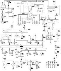 1967 jeep cj5 wiring diagram 1967 wiring diagrams online