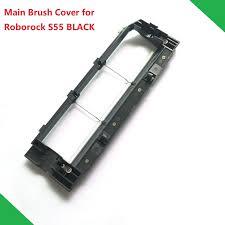 Original <b>Main Brush Roller</b> Brush Cover Housing Case for Xiaomi ...