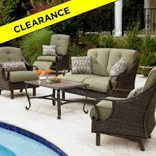 bar patio qgre: pool furniture clearance msoad pool furniture clearance x pool furniture clearance msoad