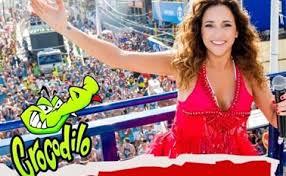 Resultado de imagem para carnaval 2017 salvador