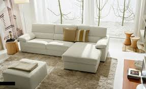 living room sofa ideas: images about beautiful sofa furniture in living room on