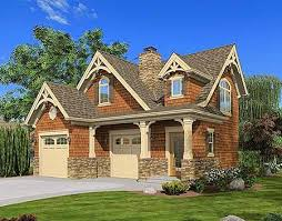 Craftsman Cottage or Carriage House Plan   JD   nd Floor    Reset Password