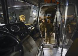images about ups part time hourly seasonal jobs on 1000 images about ups part time hourly seasonal jobs seasons career and we