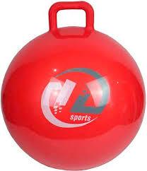<b>Мяч</b> гимнастический <b>Z</b>-<b>Sports GB65</b> купить недорого в Минске ...